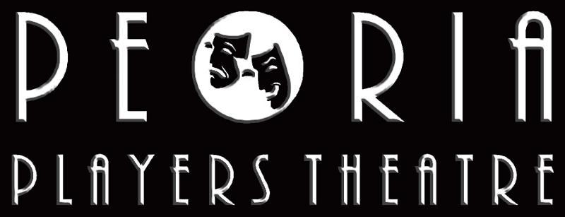 PPT reverse logo
