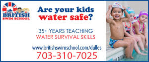 Check out this DullesMoms.com supporter: British Swim School