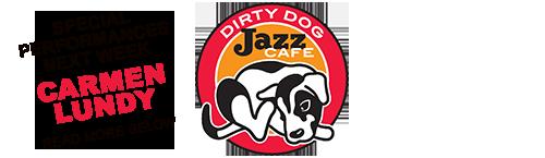 DDJC logo
