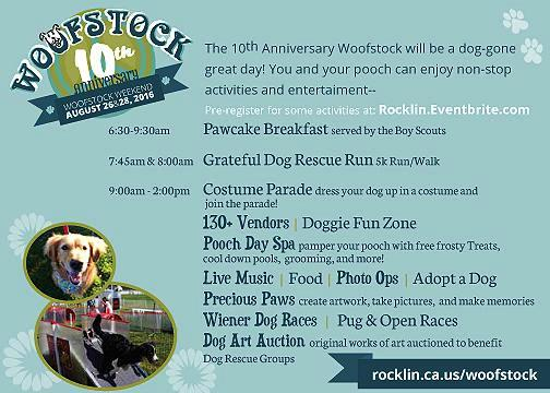 Woofstock flyer-2