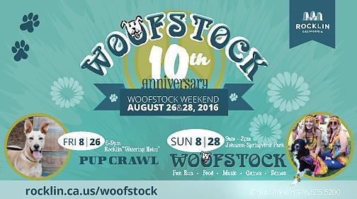 Woofstock flyer-1