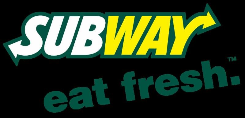 subway inventory