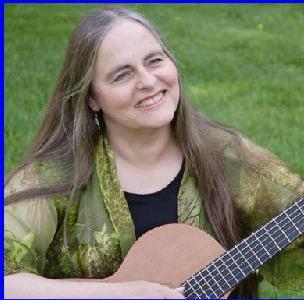 Kathy Gohr