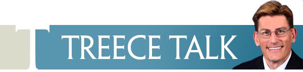 Treece Talk