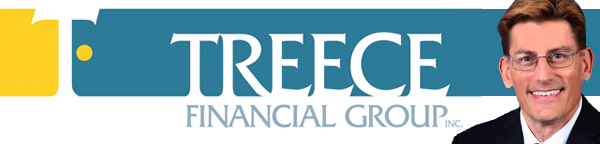 Treece Financial Group