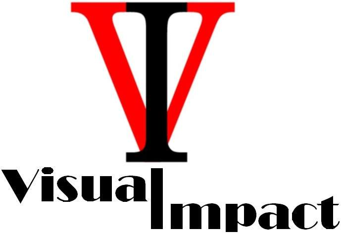 Visual Impact Lighting