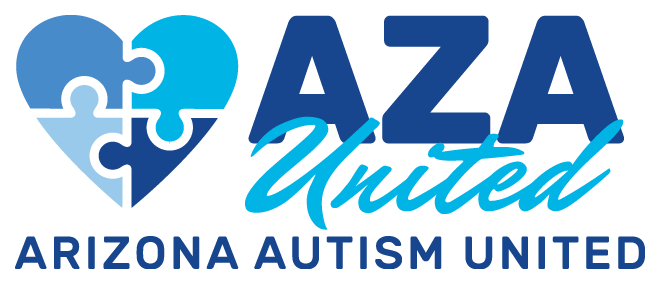 Arizona Autism United (AZA United)