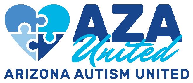 Arizona Autism United (AZA United)