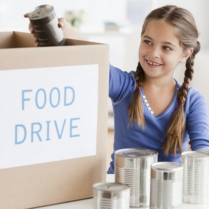 food_drive_girl.jpg