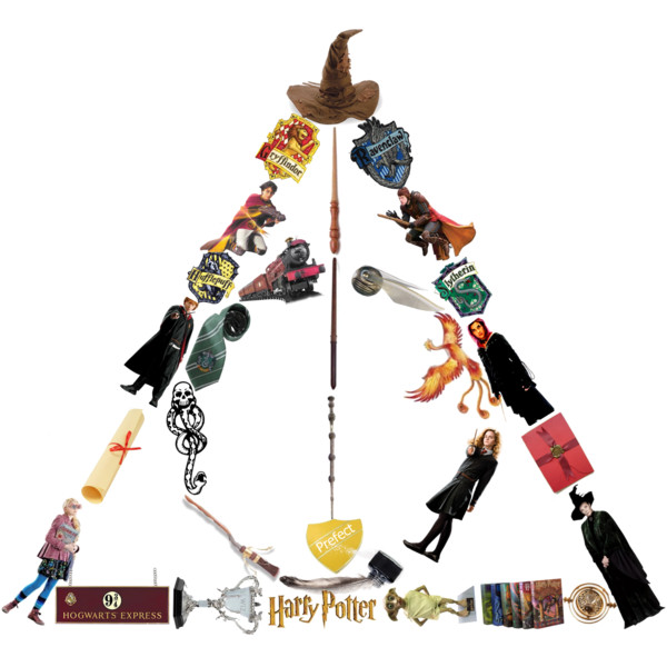 Potterheads A Harry Potter Club For Tweens Teens