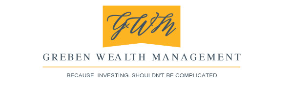 Greben Wealth Management