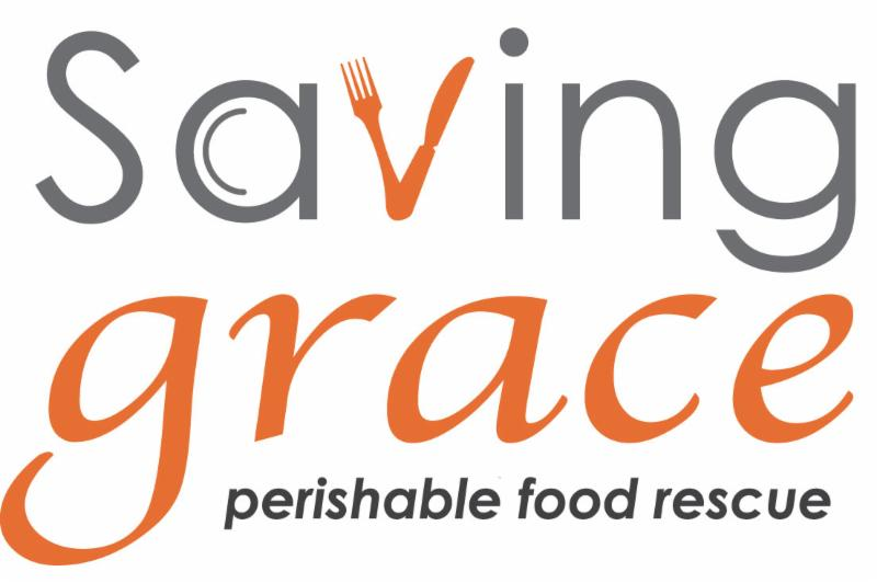 Saving Grace Perishable Food Rescue