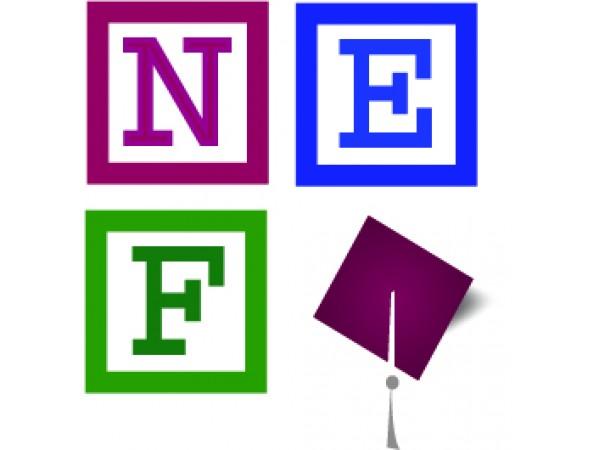 Northborough Education Foundation