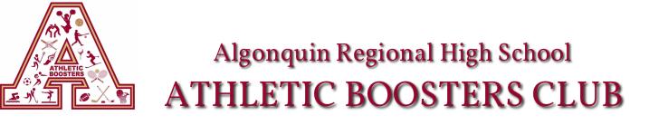 Algonquin Regional High School Athletic Boosters Club