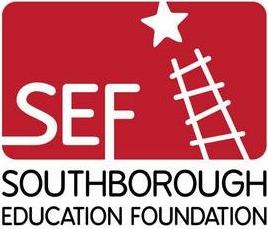 Southborough Education Foundation