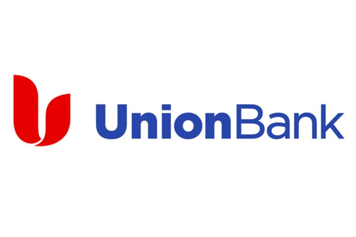 eah_unionbank