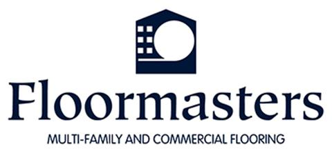 eah_floormasters