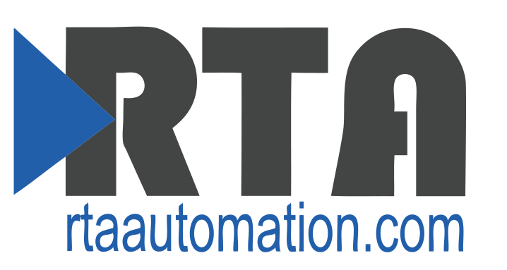 Real Time Automation
