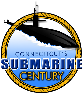 Submarine Century Week