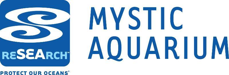 Mystic Aquarium 860.572.5955
