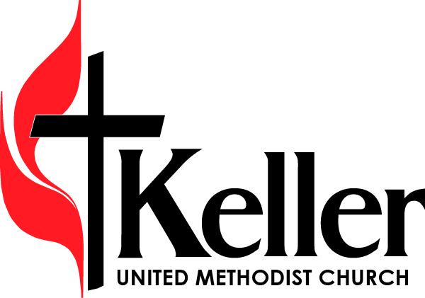 Keller United Methodist Church