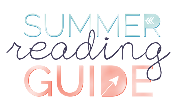 summer reading guidelines Summer reading guide presented by let's get the reading party started presented by 7 creative ways to get kids reading presented by 5 tips to help kids learn to.