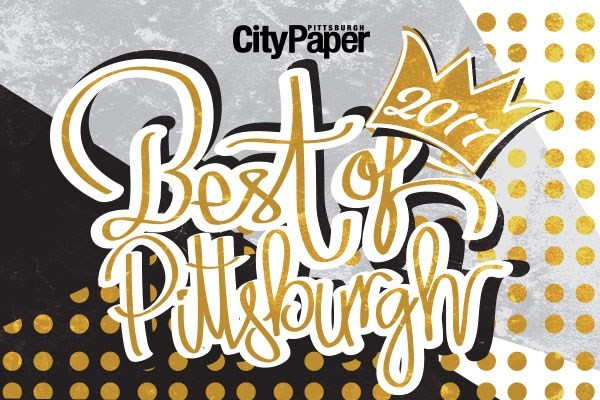 the city paper pittsburgh The business journals' sites feature local business and industry news from 43 different markets around the nation along with a full menu of tools and resources to help business owners and operators grow their businesses.