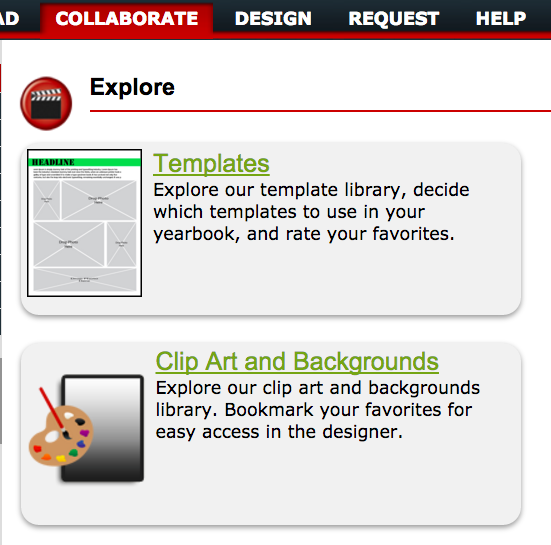 3 : Get a Head Start- Organizing, Bookmarking, & Importing