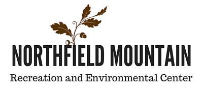 Northfield  Mountain Logo