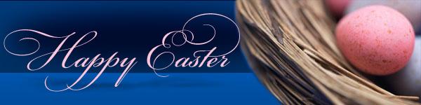 easter-header5.jpg