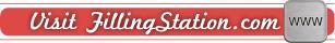 Visit the Filling Station Website