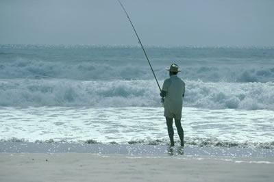 sea-fisherman.jpg