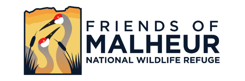 Friends of Malheur National Wildlife Refuge Image