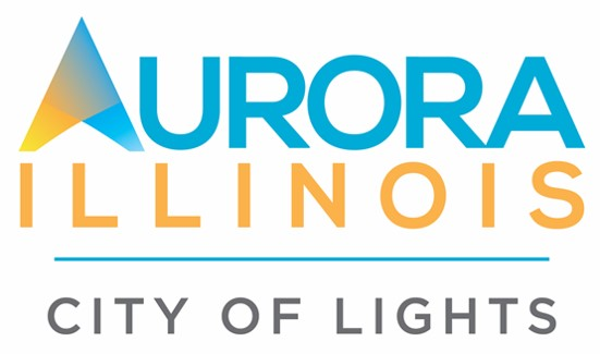 Aurora, IL - National Night Out (August 1, 2017)