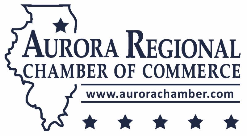 Aurora, IL - Mayor O'Connor Address