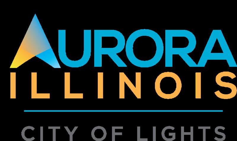 Aurora, Yourth Resource Fair (May 18, 2017)