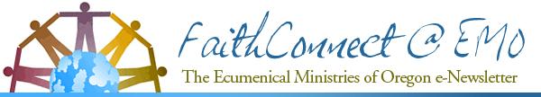 EMO e-newsletter banner 2013