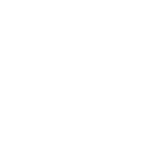 CLE logo white