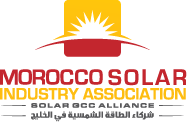 Morocco Solar Industry Assoc