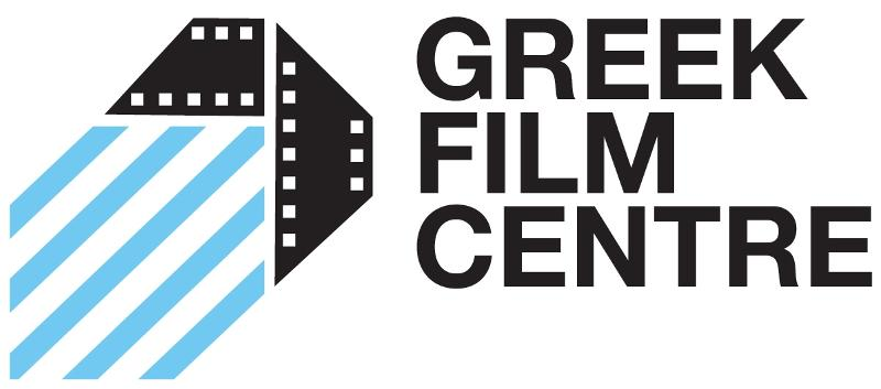 Greek Film Center