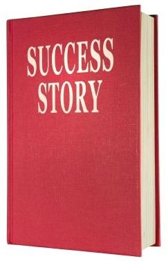 SuccessStory