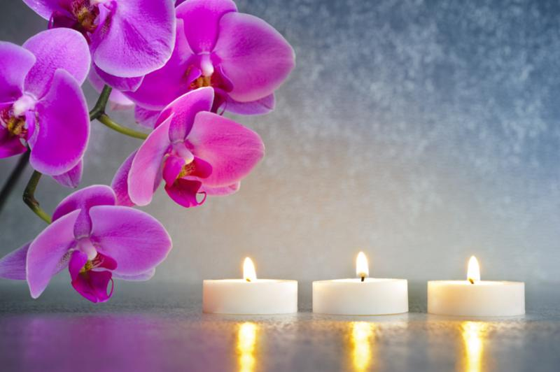 three_candles_orchids.jpg