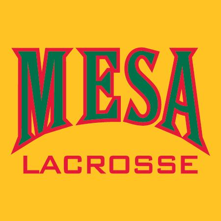 Mesa Lacrosse Skill Builder For Boys And Girls In Pre K 6th Grade