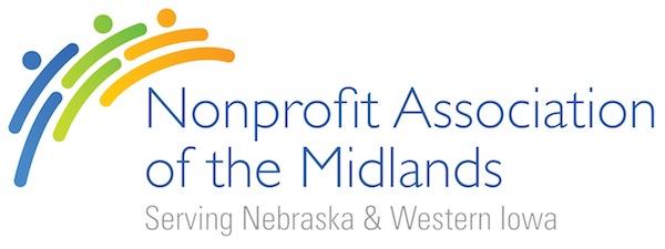Nonprofit Association of the Midlands