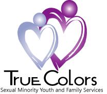 True Colors new logo