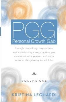 PGG The Book