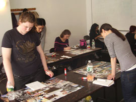 march09visioning