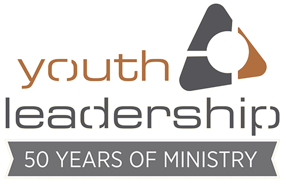 youthleadership.org