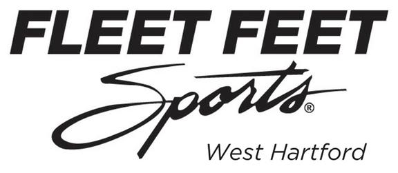 Fleet Feet Sports - Hartford