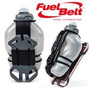 Helium Tech Bottle